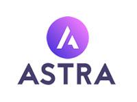 Diseño web Astra