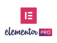 Diseño web elementor