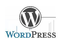 Diseñador web WordPress