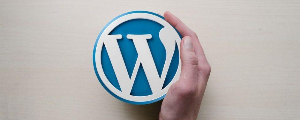 Qué es WordPress España